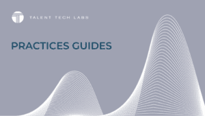 Practices Guides Cover