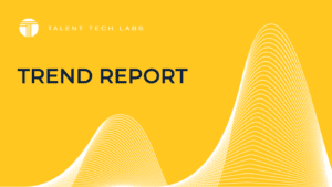 Trends Report Cover (1)